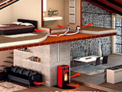 暖房で迷っている方のための新床暖房システムの紹介!
