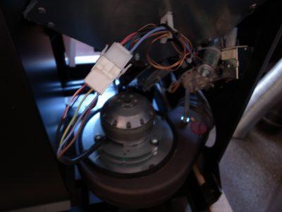 ペレットストーブが長持ちする暖房機の訳