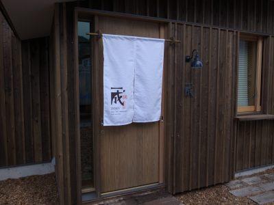 長野県白馬村でPIAZZETTAのペレットストーブ『P158』設置(床下暖房システム)
