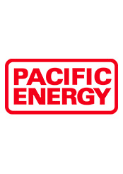 pacificenegy